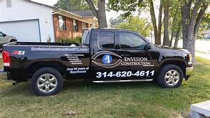 vehicle lettering genuine signs graphics With cheap vinyl lettering for vehicles