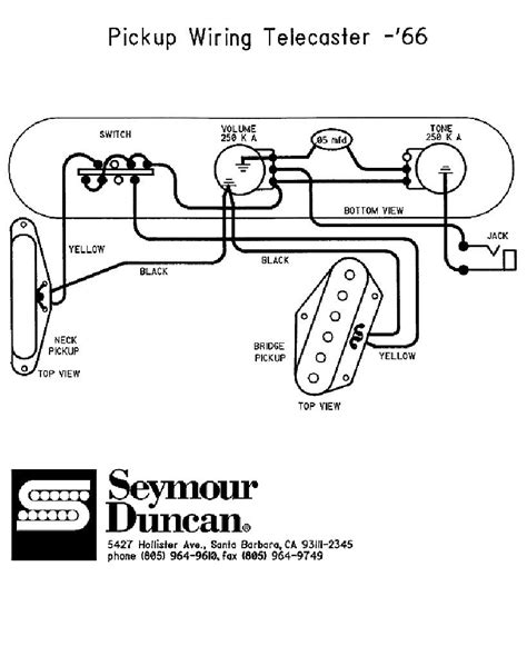 66 telecaster wiring diagram seymour duncan telecaster build in 2019 bass guitar lessons