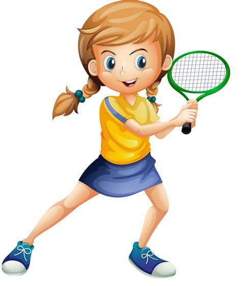 hkdeaiupng fitness motivation pinterest clip art tennis  sports