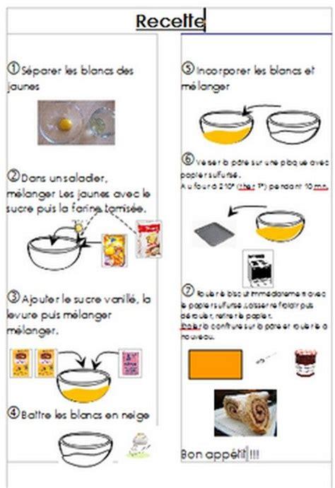 picto cuisine les 123 meilleures images du tableau cuisine picto sur