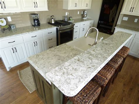 quartz countertops cambria cambria quartz countertops creative surfaces