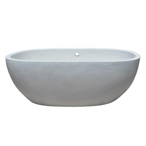 award winning bathroom designs avalon 72 inch freestanding soaking tub trails