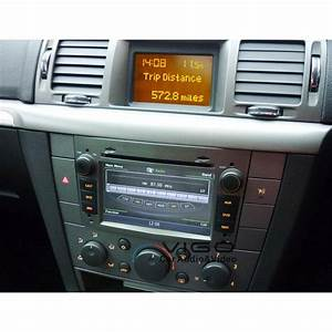Vauxhall Corsa C Stereo Wiring Diagram
