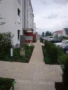 Gutenstetter Straße 20 Nürnberg : forchheimer strasse n rnberg ~ Bigdaddyawards.com Haus und Dekorationen