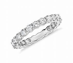 rings beautiful diamond wedding bands for sale With diamond wedding rings for sale