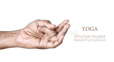 Yoga Shunya Mudra Royalty Free Stock Photos  Image 25236538. Insulin Resistance Signs Of Stroke. Street Name Signs. Couple Signs. Wet Signs Of Stroke. Happy Hour Signs. Cheerleading Signs. Vibes Signs. Guard Signs Of Stroke