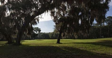 Sapelo Hammock Golf Club by Idealgolfer Stay And Play At Sapelo Hammock Golf Club For
