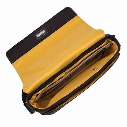 Knomo Laptop Messenger Bag Leather Bags