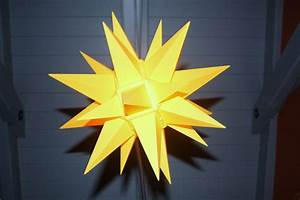 Herrnhuter Stern Berlin : der herrnhuter stern leuchtet berall ulrich travelguide ~ Michelbontemps.com Haus und Dekorationen