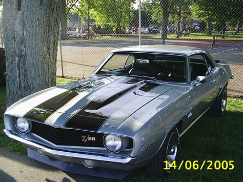 Muscle Cars Pictures |its My Car Club