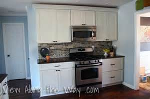 home depot backsplash for kitchen lessons learned from a disappointing kitchen remodel