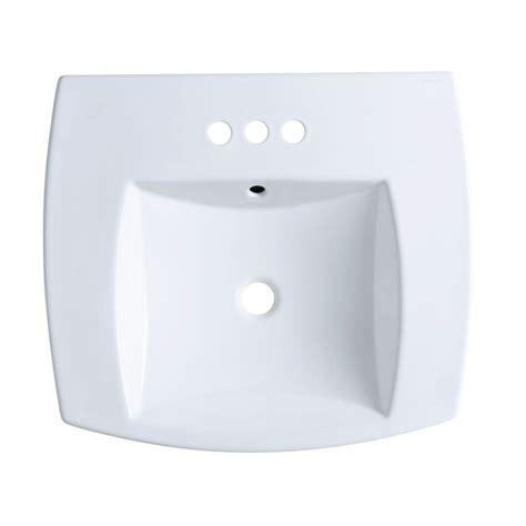 kohler kelston white undermount bath sink kohler kelston drop in vitreous china bathroom sink in