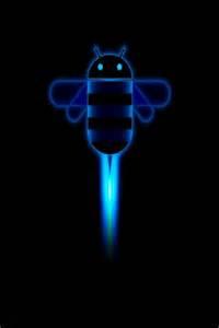 android hd wallpapers p wallpapersafari