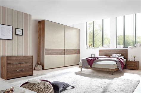 Il video mostra camere da letto per ragazze moderne. Amalti | Camere da letto moderne | Mobili Sparaco