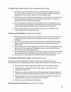 Good Proposal Essay Topics Average College Paper Length Proposal Essay Topics Examples also Topics For English Essays Average College Essay Length Plessy Vs Ferguson Essay Average  An Essay On Health