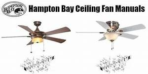 Ceiling Fan Model Ac 552 Questions  U0026 Answers  With Pictures