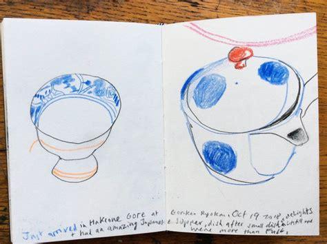 pin  streetcolor art  sketchbook inspiration