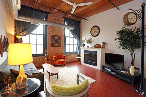 lake street lofts chicago il apartment finder