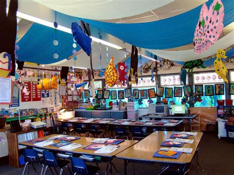 17 best images about preschool open house ideas on 789 | 771349d9cecfa76504b02a43b083eb9f