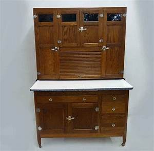 369 best images about vintage hoosier cabinets on for Best brand of paint for kitchen cabinets with sticker stencils