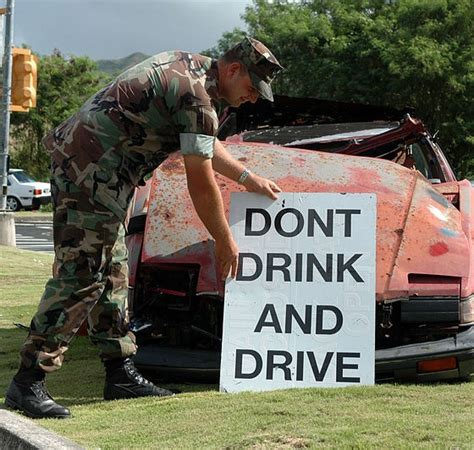 early history  drunk driving laws  news wheel
