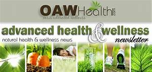 Newsletter - OAWHealth