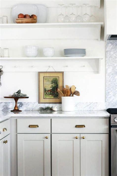 elite skinny kitchen cabinet ideas   favorite site