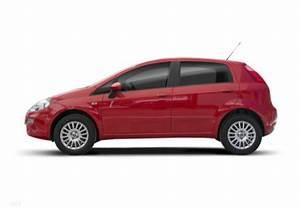 Fiche Technique Fiat Punto : fiche technique fiat punto evo commerciale 1 3 multijet 16v 95 s s easy entreprise pack kit ~ Maxctalentgroup.com Avis de Voitures