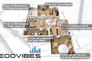 Dübel Für Hohle Wände : produkte inveoo ~ Articles-book.com Haus und Dekorationen