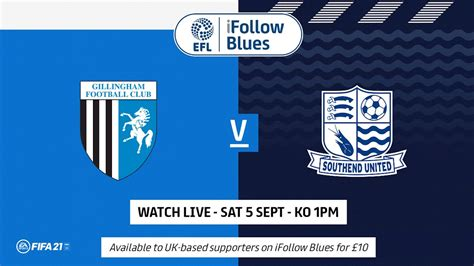 'HOW TO' IFOLLOW GUIDES - News - Southend United