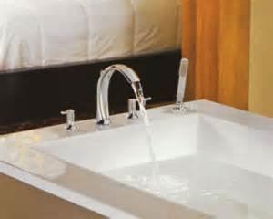 Kitchen Faucet With Side Spray Interior Design Bathroom Kitchen Faucets Bath Tubs Sinks Golden Eagle Design Showroom