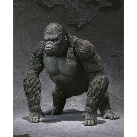 king kong toys hobbies ebay