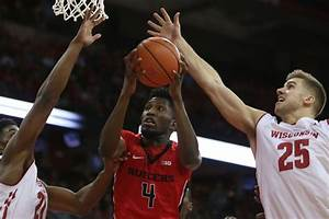 Michigan State vs Rutgers Basketball Preview - The Only Colors