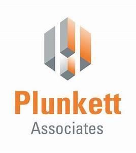 Low Volume Plastic Moulding   Plunkett   PlastikCity