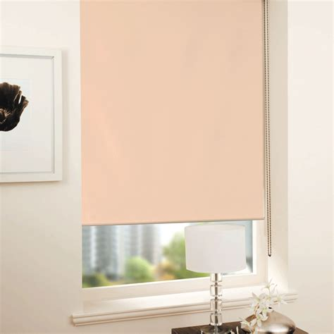 Small Waterproof Bathroom Window Curtains by Get Cheap Waterproof Curtain For Bathroom Window