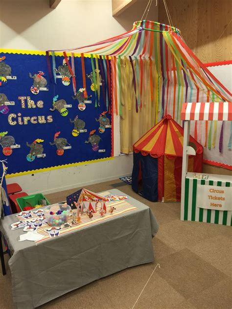 632 best images about circus theme classroom on 329 | 5a81ce96ce01f406753842d97c572948 preschool circus circus school activities