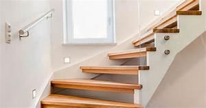 Treppe Berechnen Online : treppe stufenh he allgemeines stufenh he treppe sch n ~ Lizthompson.info Haus und Dekorationen