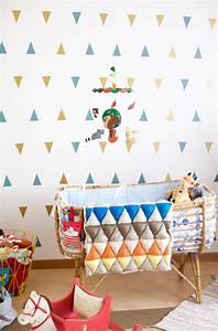 Papier Peint Bébé Garcon : papier peint chambre b b fille leroy merlin idee garcon saint maclou pour mixte castorama bebe ~ Nature-et-papiers.com Idées de Décoration