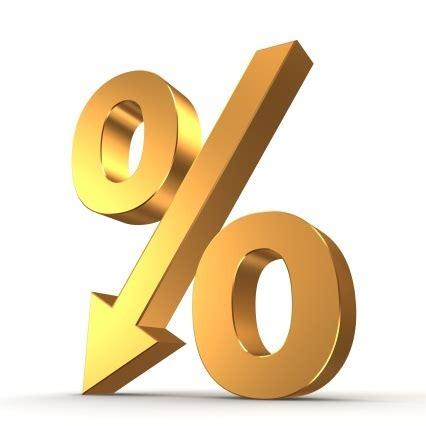 media release average workcover premium cut risktech