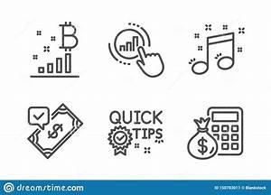 Bitcoin price, BTC chart, market cap, and info CoinGecko