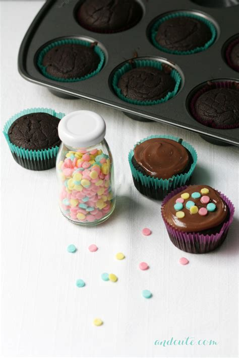 decorating with sprinkles how to make your own confetti sprinkles
