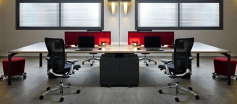 bureau entreprise décoration de bureau entreprise