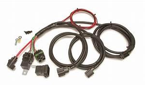 Painless Wiring 30815 H