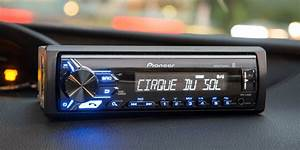 What Head Unit Should I Get  2019 Updated Guide
