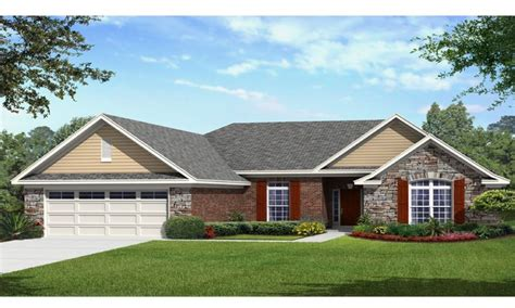 story home designs photos one story chalet best one story house plans best 1 story