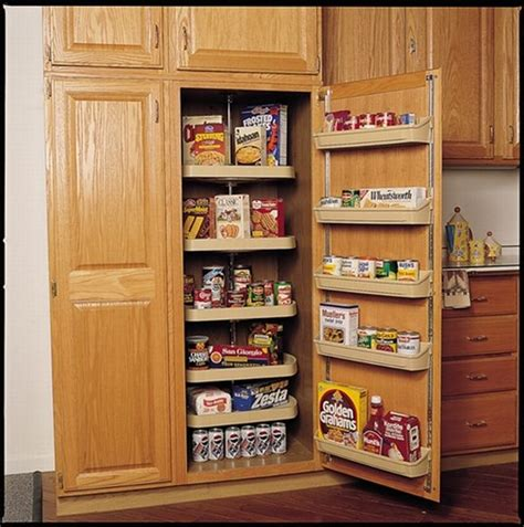 where to buy ready made kitchen cabinets ikea pantry cabinets for kitchen home furniture design