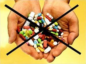 Какие лекарства принимать при головокружении и высоком давлении