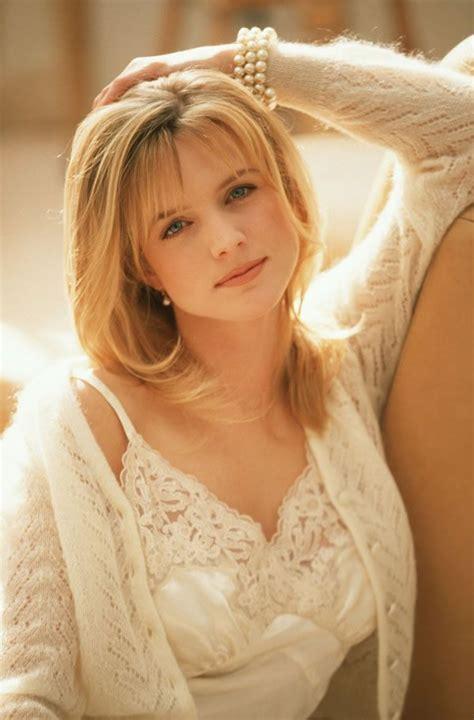 Courtney Thorne Smith Actresses I Admire 2 Pinterest