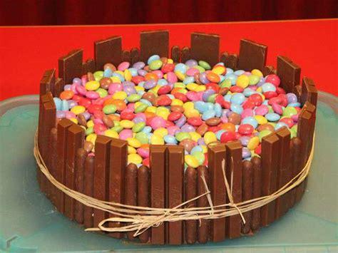 jeux de cuisine de gateau au chocolat recettes d 39 anniversaire et gâteau au chocolat 2