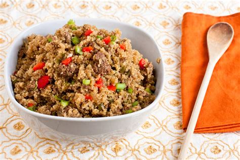 These ground beef recipes are perfect for weeknight dinners. Best 20 Diabetic Ground Beef Recipes - Best Diet and Healthy Recipes Ever | Recipes Collection
